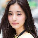 第2の清水富美加に!? 月9女優・新木優子が「幸福の科学信者」判明で、芸能界から干される?
