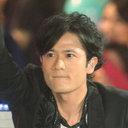 """稲垣吾郎『ゴロウ・デラックス』継続で、TBSが""""ジャニーズベッタリ""""のイメージを回避!"""