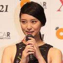 武井咲の妊娠&強行突破婚 日テレ、フジのドラマに大きな影響を及ぼしそうな気配漂う
