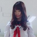 『ものまね紅白歌合戦』乃木坂46・白石麻衣に扮した「普通に可愛い」美人は誰だ!?