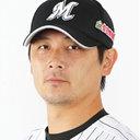 FA獲得の千葉ロッテ・涌井秀章 妻・押切もえの事情で「選択肢は1つ」しかない!?