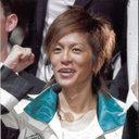 """ジャニーズも大歓迎!? """"事実婚状態""""V6・森田剛と宮沢りえ、年内入籍は確実か"""