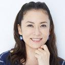 """""""舞台降板トラブル""""渦中の女優・鈴木砂羽は「芸能界の豊田真由子」だった!?"""