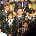 """元SMAPメンバーの鮮やかすぎる復活劇が、テレビ界の""""地殻変動""""を誘発する!?"""