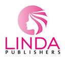 「謎だらけ」リンダパブリッシャーズのラノベレーベル「出版予定中止→取り下げ?」騒動でわかっていること