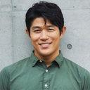 大河の撮影と並行して、3週間の舞台出演も……NHK『西郷どん』主演・鈴木亮平は大丈夫か