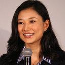 """衆院選に出馬する""""タレント候補""""は誰だ! 菊川怜は夫のスキャンダル次第、落ち目の高橋みなみも……"""