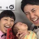 授乳中のおっぱい丸出しに真逆の反応をする夫たち~熊田曜子は「女らしくして」金田朋子は「母親として頑張っている」