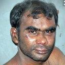 """インドでまたカニバリズム事件……殺害した実母の心臓を""""味付け""""して食べた男が逮捕される"""