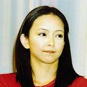 """安室奈美恵の引退に新事実!? 天才プロモーター男性との""""近すぎる関係"""""""
