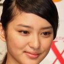 「25歳まで恋愛禁止」の掟を破り、強行突破! 武井咲「妊娠3カ月」でTAKAHIROと電撃結婚!!