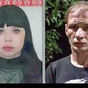 18年間で30人以上! ロシアで史上最悪の「人食い夫婦」が逮捕