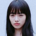 「小松菜奈は幸福の科学信者」ネットを飛び交う怪情報のウラ事情