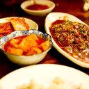 """「豚小屋みたい」「食べ残しを再利用」韓国飲食店の""""覆面調査""""が散々な結果に"""