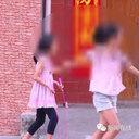 「下着の中に手を入れ……」女子小学生の寄宿舎でロリコン教師がヤリたい放題