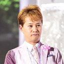 """元SMAPメンバー、キムタク以外はいばらの道! ジャニーズが来春に""""報復""""を開始する!!"""