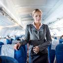 撮影は刑事罰でも、機内セックスにはおとがめなし!? 独パイロットが飛行中の機内で淫乱スッチーを盗撮
