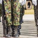 謝罪も賠償もなし……韓国軍兵士によるベトナム人レイプ「ライダイハン」問題に、世界から批判の目