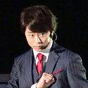 恋人が政治にガチすぎて……? 嵐・櫻井翔と小川彩佳アナカップルに試練到来か