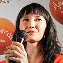フジ・野島アナと熱愛発覚の市川紗椰、「デブ好き」発言はポジショントークだった?