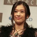 新・月9主演の篠原涼子「戦犯になりたくない」と気合十分も、夫・市村正親は疑心暗鬼で……