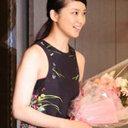 武井咲、復帰は「来年夏か秋」報道に「産後の身であり得ない」! 「違約金の責任?」と物議