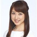 """お笑い界から""""絶大""""支持集める川田裕美アナ、女優転身へ?「イケメン俳優をつかまえたい」"""