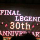 「おニャン子クラブは永遠です!」おニャン子クラブ解散30周年イベントレポート