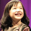 """やっぱり芦田愛菜は別格!? ブレーク果たした松岡茉優と、逆転された""""天才子役たち""""の現在"""