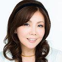 「今が人生で一番楽しい!」舞台活動再開の小川菜摘、浜田雅功と離婚の可能性は……?