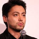 なんだこの番組!?『緊急生放送! 山田孝之の元気を送るテレビ』を成立させた、いとうせいこうの手腕