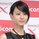 元SMAPのAbemaTV『72時間生放送』に堀北真希が出演へ!? オファー難航でハリウッド女優にも……