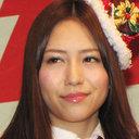 元AKB48・河西智美の初アルバムリリースに「なんで今さら?」、ヌードの可能性は……?