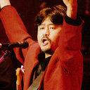 "NHKが""凡ミス""連発!? 安室奈美恵、桑田佳祐の「2大目玉」が、そろって『紅白』辞退か"
