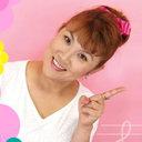 山田邦子『女芸人No.1決定戦 THE W』出場辞退は賢明!? 「出ていたら公平性なくなっていた」