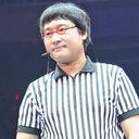 """もはや怖いものなし? ネット民を味方につけた南キャン・山里亮太の""""毒吐き""""が止まらない!"""