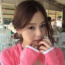 AV女優・吉高寧々ちゃんが女から見ても可愛すぎる!! 超清純派の新人ながら完璧な美女っぷり