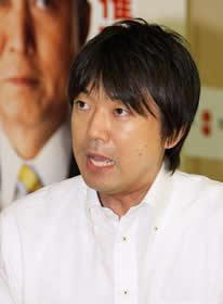 hashimoto0127.jpg
