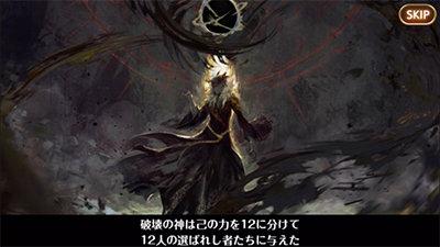 00000gazo_c.jpg