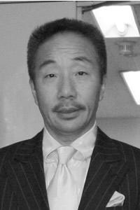武田薬品、なぜ緊迫?創業家とOBが異例の質問状 外国人社長登用、主力品で巨額賠償…