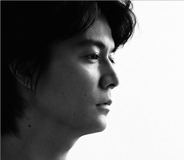 0502fukuyama.jpeg