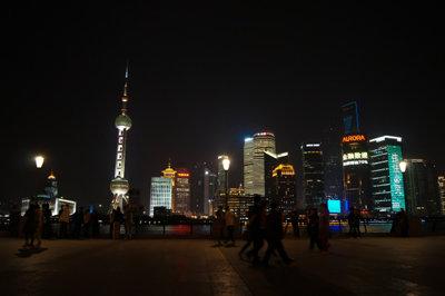 実録! 中国・上海で詐欺被害「お茶の試飲で8,300円」警察も捜査せず……の画像1