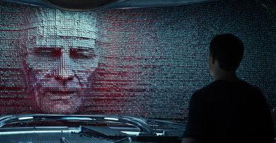 人生落ちこぼれ組が結束する『パワーレンジャー』大ヒット作の裏側にいた仮面プロデューサーの存在の画像4
