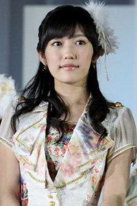 HKT48で裏アカ流出も、内容は微妙……渡辺麻友の腐女子爆発裏アカは偉大だった!?の画像1