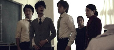 0721_kyoshi_movie02.jpg