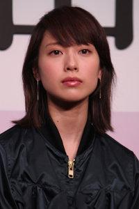 戸田恵梨香と成田凌の熱愛をスクープした「フライデー」が激オコなワケとはの画像1