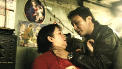 腐敗警察24時!! 麻薬大国フィリピンの捜査内情を生々しく暴き出した『ローサは密告された』の画像2