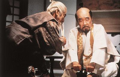 戦国史上最大の決戦に見る日本社会の原風景とは? 三成加藤剛vs家康森繁の超豪華版『関ヶ原』の画像2