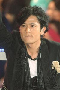 稲垣吾郎『ゴロウ・デラックス』継続で、TBSがジャニーズベッタリのイメージを回避!の画像1