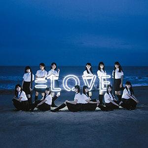 指原莉乃プロデュース声優アイドル会見が再びピリピリで「またかよ」とマスコミ苛立ち! AKB48のファン食うの画像1